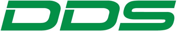 Digital Data Services Logo