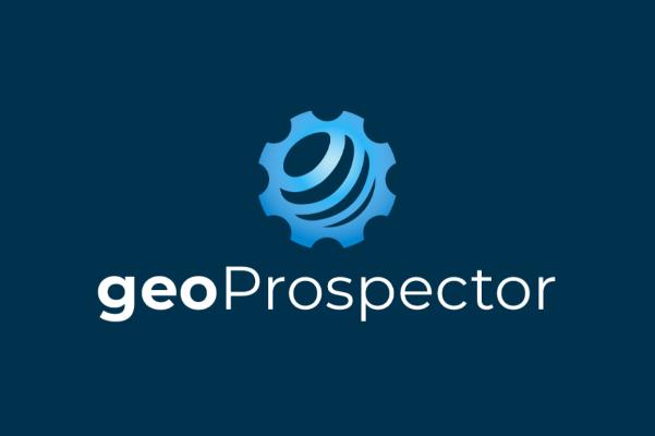 DDS geoProspector