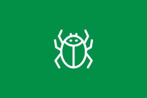 DDS Bug Fix