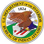 client_us_bureau_indian_affairs
