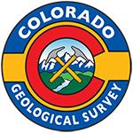 clients_co_geological_survey