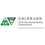 clients_co_oil_gas_commission