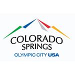 clients_colorado_springs_co