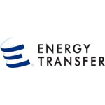 clients_energy_transfer