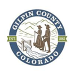 clients_gilpin_county_co