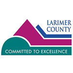 clients_larimer_county_co