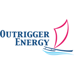 clients_outrigger_energy