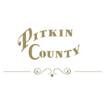 clients_pitkin_county_co