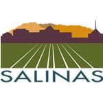 clients_salinas_ca