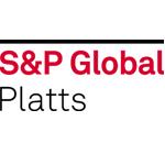 clients_sp_global_platts