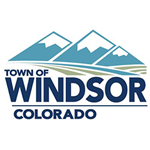 clients_town_of_windsor_co