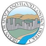 clients_urban_drainage_flood_control_district