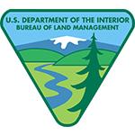 clients_us_bureau_of_land_management