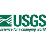 clients_us_geological_survey