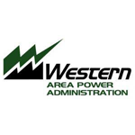 clients_western_area_power_administrations