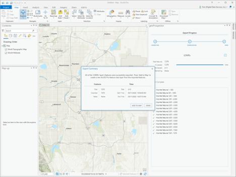 geoProspector_Data