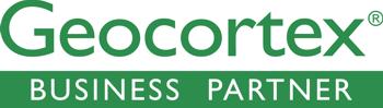 Geocortex Business Partner