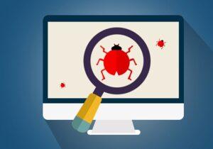 Software Bug Fix